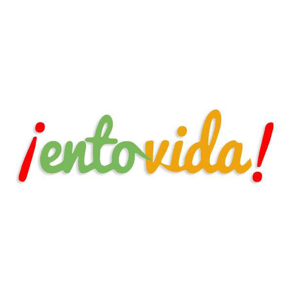 EntoVida Logo