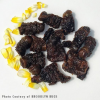 Edible Mopane Worms For Sale