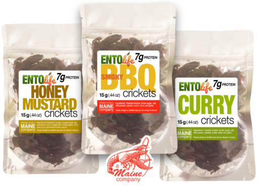 Cricket Samples