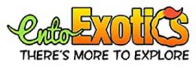 EntoExotics